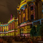 Festival of Light 2015