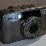 Konica Z-up110 super